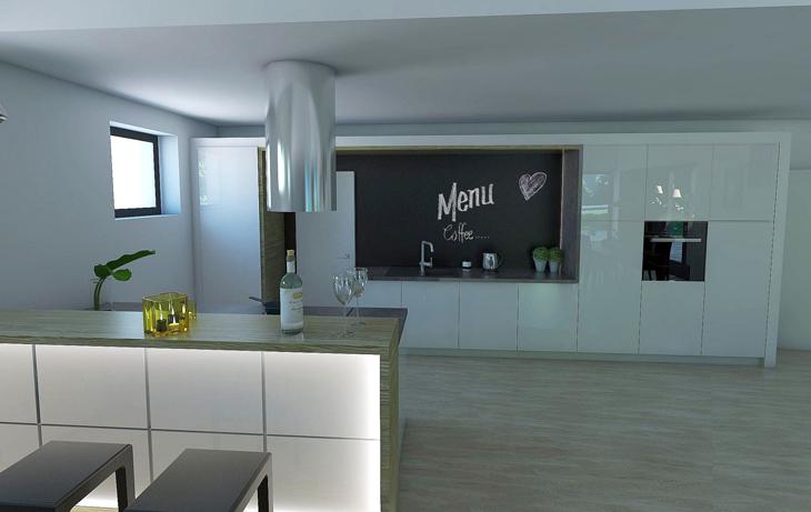 Materiály pro kuchy u0148skou linku ESTAV cz