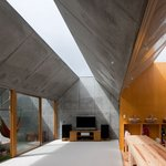 Zroj: Takeshi Hosaka Architects