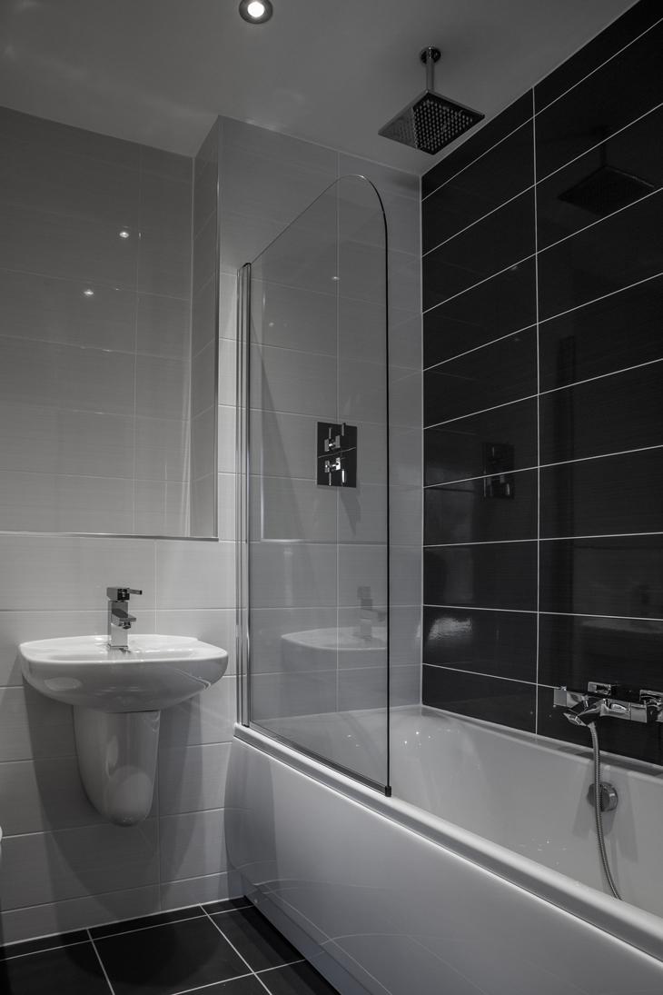 vana. Black Bedroom Furniture Sets. Home Design Ideas