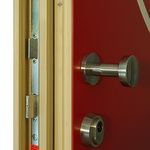 металлические входные двери в коптево