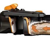 Instalace zpětné klapky pomůže ochránit domy před rozsáhlými škodami a jejich nákladnými opravami.
