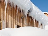 Využijte akci Zimní pohotovost od Raychem topné systémy