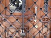 Při výběru už nedělejte kompromisy - moderní typy dveří splňují bezpečnostní standardy a zároveň vypadají hezky.