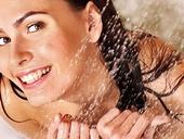 Výprodej sprchových zástěn SanSwiss