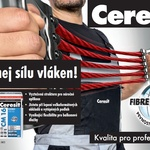 Ceresit fibre force