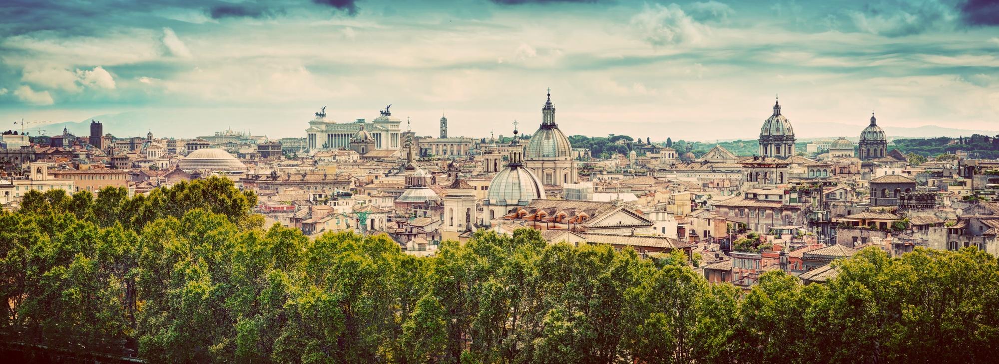 nejlepší města pro datování přes 40