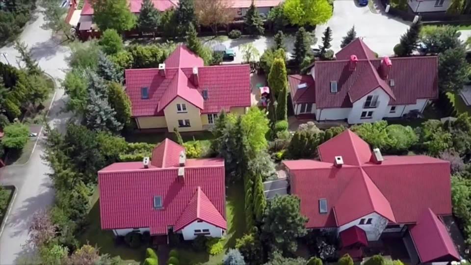 Půjčky s ručením družstevním bytem