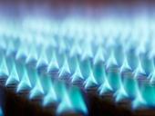 Nenechte peníze uletět komínem a vyměňte staré plynové topidlo za nové, zdroj: Ingo Bartussek - ©Fotolia