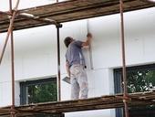 Dbejte na výběr osvědčené stavební firmy