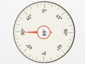 V aplikaci SATJAM najdou klempíři a pokrývači řadu praktických nástrojů např. sklonoměr