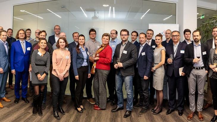 Česká rada pro šetrné budovy se od začátku letošního roku rozrostla o dalších pět významných firem - ČEZ ESCO, JABLOTRON LIVING TECHNOLOGY, TECE ČR, skupinu TECHO a iNELS