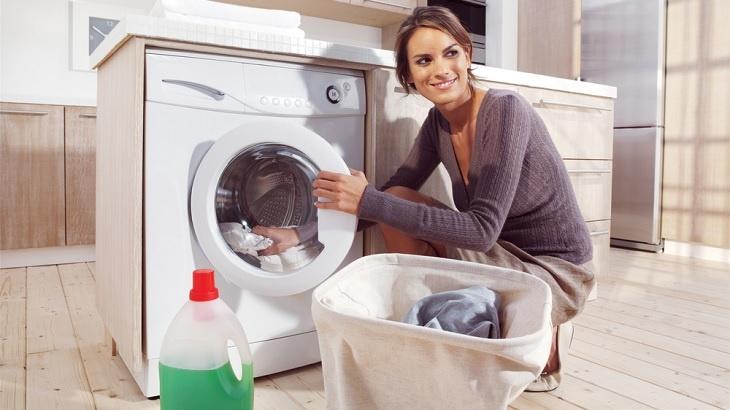 Jak vybrat pračku  - ESTAV.cz b6d606dc42