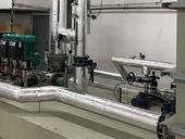 Trubky z PP-RCT od FV - Plast pomáhají snižovat emise CO<sub>2</sub>