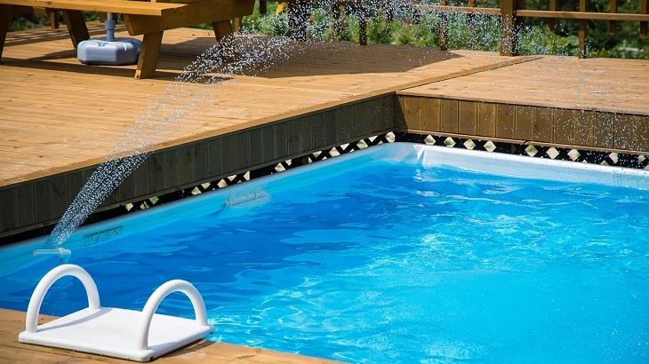 f976955d22 Zapuštěný nebo nadzemní bazén. Který z nich je lepší  - ESTAV.cz