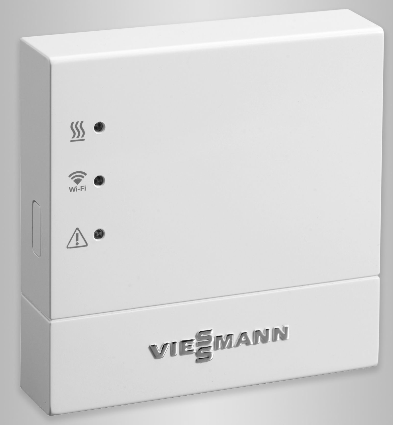 Wifi modul Vitoconnect 100