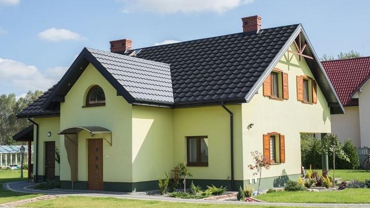 Zdroj: satjam.cz