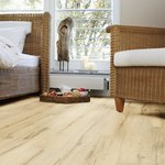 Wineo PURLINE Kolekce Wood dekor Monterey Cream