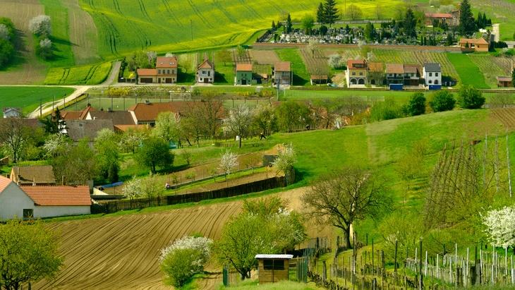 Zdroj: Fotolia.com - anton-gvozdikov