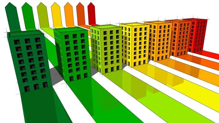 Energie, ilustrační obrázek, zdroj: fotolia.com
