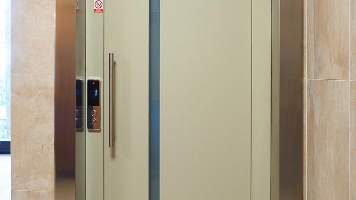 Zdroj: Lift Components s.r.o.
