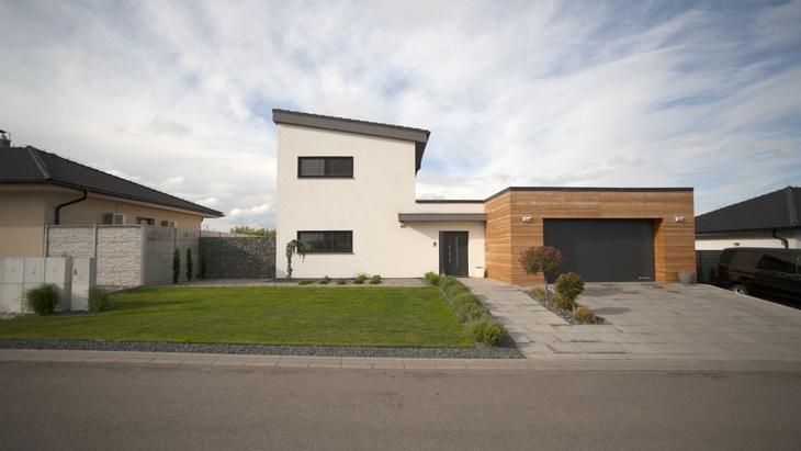 Zdroj: Centrum bydlení a designu