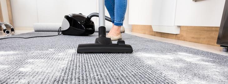 Údržba a čištění podlahy - ESTAV.cz 104df94220